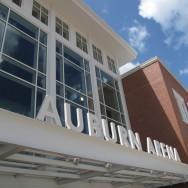 Auburn-Arena-20