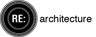 Regarding Architecture