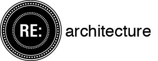 Regarding Architecture
