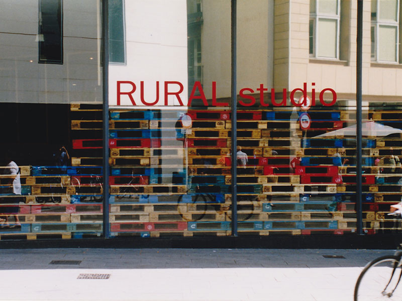 Rural-Studio-Exhibit-12